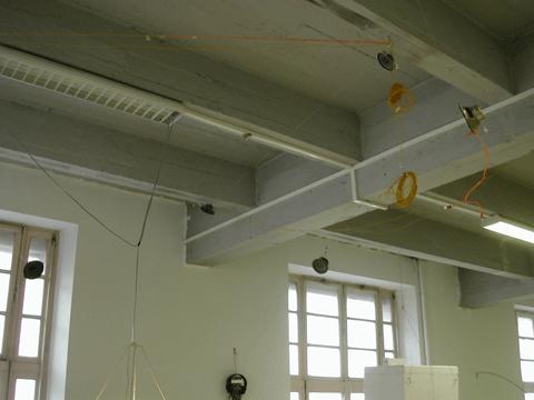 natart-joystick