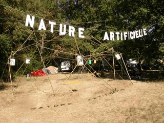 arcadia2009