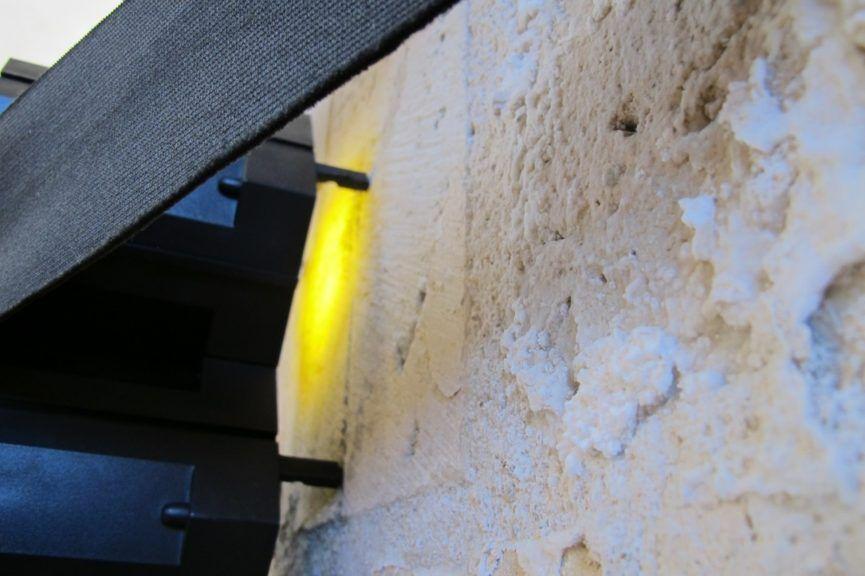 spot_jaune
