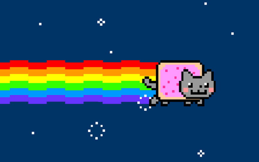 nyan_cat_wallpaper_by_nyakiru