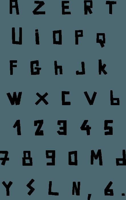 alfabexul